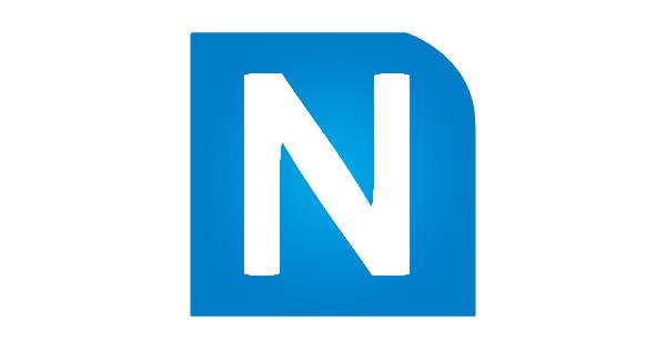 Ninete